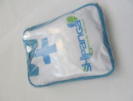 MEDICAL FIRST AID KIT HOUSEHOLD